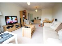 LOVELY 2 BEDROOM FLAT IN THE GROVE ISLEWORTH, WALKING DISTANCE FROM ISLEWORTH STAION