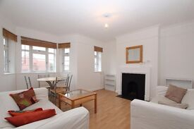 3 bedroom property to rent, Muswell Hill N10