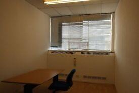 Studios available at Greenhouse N15 - Tottenham Hale