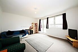 THREE DOUBLE BEDROOM APARTMENT LOCATED IN ON GIBBS GREEN