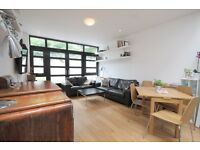 Modern House, Parking, Patio, Secure Gates, Bright, Spacious, 2 Bathrooms, Convenient Location
