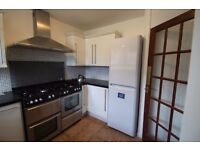 AMAIZING SINGLE ROOM WITH THE DOUBLE BED TO RENT IN STOCKWELL LOVELY LOCATION CLOSE TO THE TUBE 47D