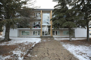 Two Bedroom at 419 Lorne Street North FOR RENT!!!