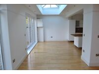 FANTASTIC NEW 5 BEDROOM HOUSE WITH DRIVE NEAR BUSES, SHOPS & TUBE JUST 3 STOPS TO BAKER STREET
