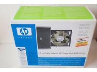 HP LITE SCRIBE DVD WRITER 940e