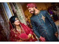 FEMALE VIDEOGRAPHER   FEMALE PHOTOGRAPHER  SEGREGATED WEDDINGS   FEMALE ONLY MEHNDI MUSLIM WEDDINGS