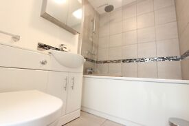 TO RENT REFURBED HOUSE CONV. 2 DOUBLE BEDROOMS. Train, Buses, Amenities, Parks, Supermarkets.