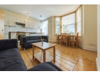 Amazing Value 2 bed located a stones throw from Brixton Station - Gateley Road, SW2