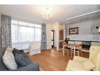 ***ONE bedroom FLAT to RENT - Renfrew Road***