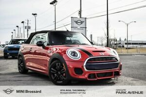 Mini Johncooperworks Great Deals On New Or Used Cars And Trucks