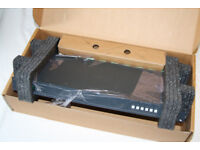 Kramer VP-61XL 6x1 XGA Video Switcher. Excellent Condition.