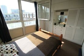 AMAZING DOUBLE ROOM IN KENTISH TOWN ! HALF DEPOSIT ONLY! 78K!