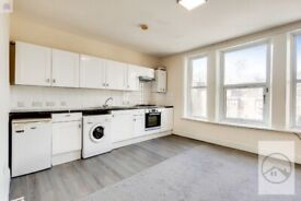 SE20 8ND - ANERLEY PARK - A STUNNING NEWLY REFURBISHED ONE BED FLAT ON THE 2ND FLOOR - VIEW NOW