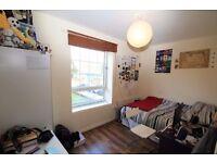 Great Size Double Room in Hale Street, Poplar E14