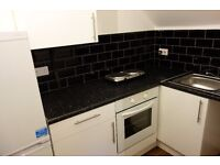 Now let-1 BEDROOM STUDIO FLAT TO RENT IN SHIRLEY NEAR CITY CENTRE