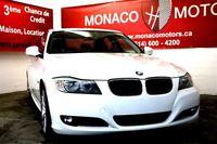 2011 BMW 3 Series 323i AT MONACOMOTORS