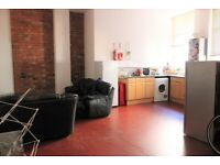** 4 BED - STUDENT PROPERTY - CITY CENTRE **