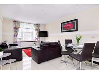 BRIGHT AND SPACIOUS TWO BEDROOM APARTMENT!! CLOSE TO HYDE PARK!!