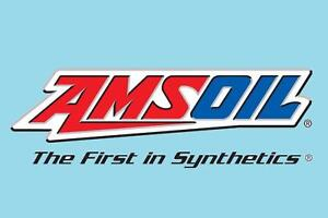 AMSOIL 2&4 STROKE SYNTHETIC OIL Your Kingston AMSOIL Dealer