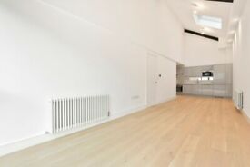 3 bed apartment in Dalston Lane, Hackney, London E8-Ref: 1532