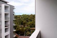 BRAND NEW 1 BEDDER SUITE IN THE HEART OF LANE COVE - $490PW Lane Cove Lane Cove Area Preview