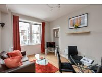 1 Bedroom Apartment available in JANUARY on St Leonard's Street, Newington, Edinburgh (6)