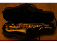 King Super 20 Alto for Sale