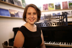 Friendly Piano Teacher in Crouch End (home visits to you)