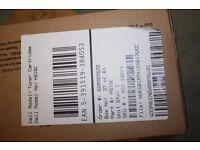 **NEW** 2 x Dell H516C Toner Cartridge
