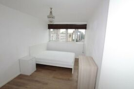 🆕BRAND NEW 3 BED FLAT IN SHADWELL - ZERO DEPOSIT APPLY - #Clovelly