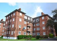 1 bedroom flat in Wembley for sale