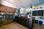 Thriving Country Cafe For Sale Bridgetown Bridgetown Area Preview