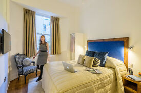 ***Ideal student job - part-time Room Attendants needed for hotels in Clifton, Bristol***