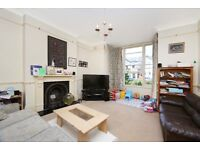 Massive 2 Split Level 2 Bed Apartment, East Dulwich SE22, High Ceilings + Private Garden, Must View!