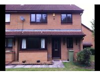 2 Bed House To Let - Milton Keynes £800 pcm