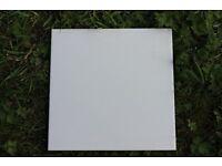 Ceramic tiles Mainzu Ceramica Victorian Blanco 20x20cm
