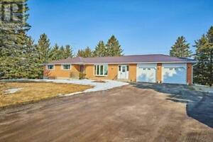440 RAGLAN RD E Oshawa, Ontario