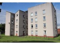 Furnished Two Bedroom Flat on Longstone Street - Edinburgh - Avail 18 January 2018