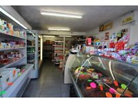 Low Premium Retail Unit on Prime Location of Barking road--Paistow--Viewing STRICTLY by Appointment
