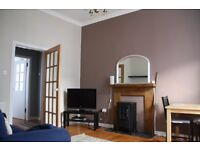 South Queensferry Festval Let / Short term Let - 1 bed period property in heart of historic town