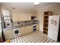 FOUR DOUBLE BEDROOM LOCATED IN HIGHLY SOUGHT RESIDENTIAL LOCATION. CALL NOW FOR VIEWING