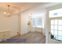 3 Bed House to Rent on Ladysmith Road N18
