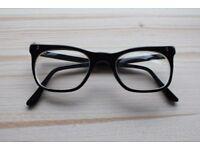 Vintage glasses/spectacles for sale