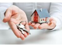 Need a Mortgage ? - Call me today for a swift and professional service. Help with Adverse Credit.