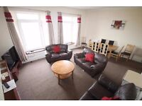 6 bedroom student house, 1 room left - £93 per month