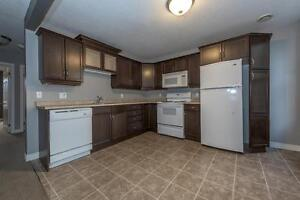 GORGEOUS 2 BEDROOM APARTMENT BY WORTLEY