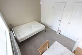 1 bedroom house in Goldings Crescent, Hatfield, AL10