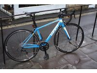 Giant Defy (2015) XS Frame - 7 month old, like-new condition
