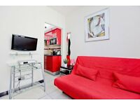 GOOD SIZE STUDIO***BAKER STREET***CALL NOW****STUDENTS***CALL NOW***