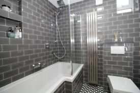 Probably The Best Flat to Rent in Zone 3 Leytonstone. 200 Steps to the